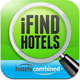 ifindhotels.com AKA hotelscombined
