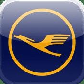 Lufthansa Launcher