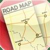 Offline Trip Guide
