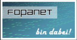 fopanet
