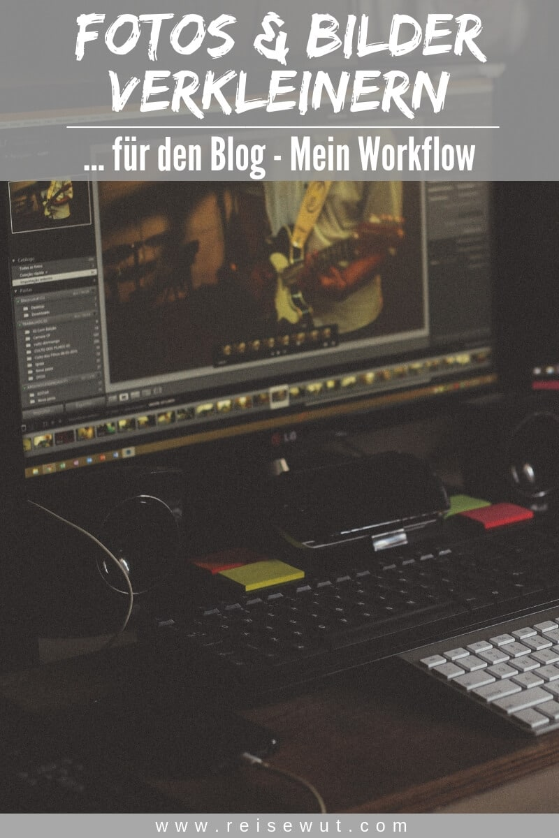 fotos und bilder verkleinern f r den blog mein workflow. Black Bedroom Furniture Sets. Home Design Ideas
