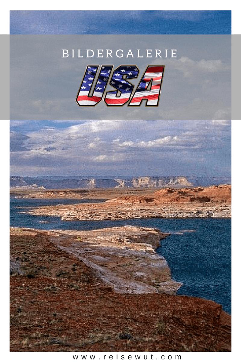 Pinterest Pin | USA Fotos