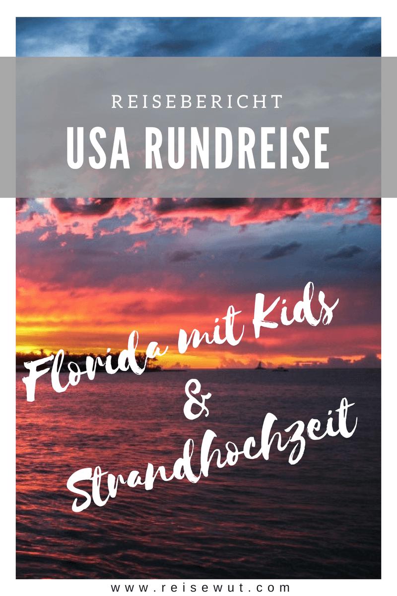 Florida Urlaub auf Pinterest