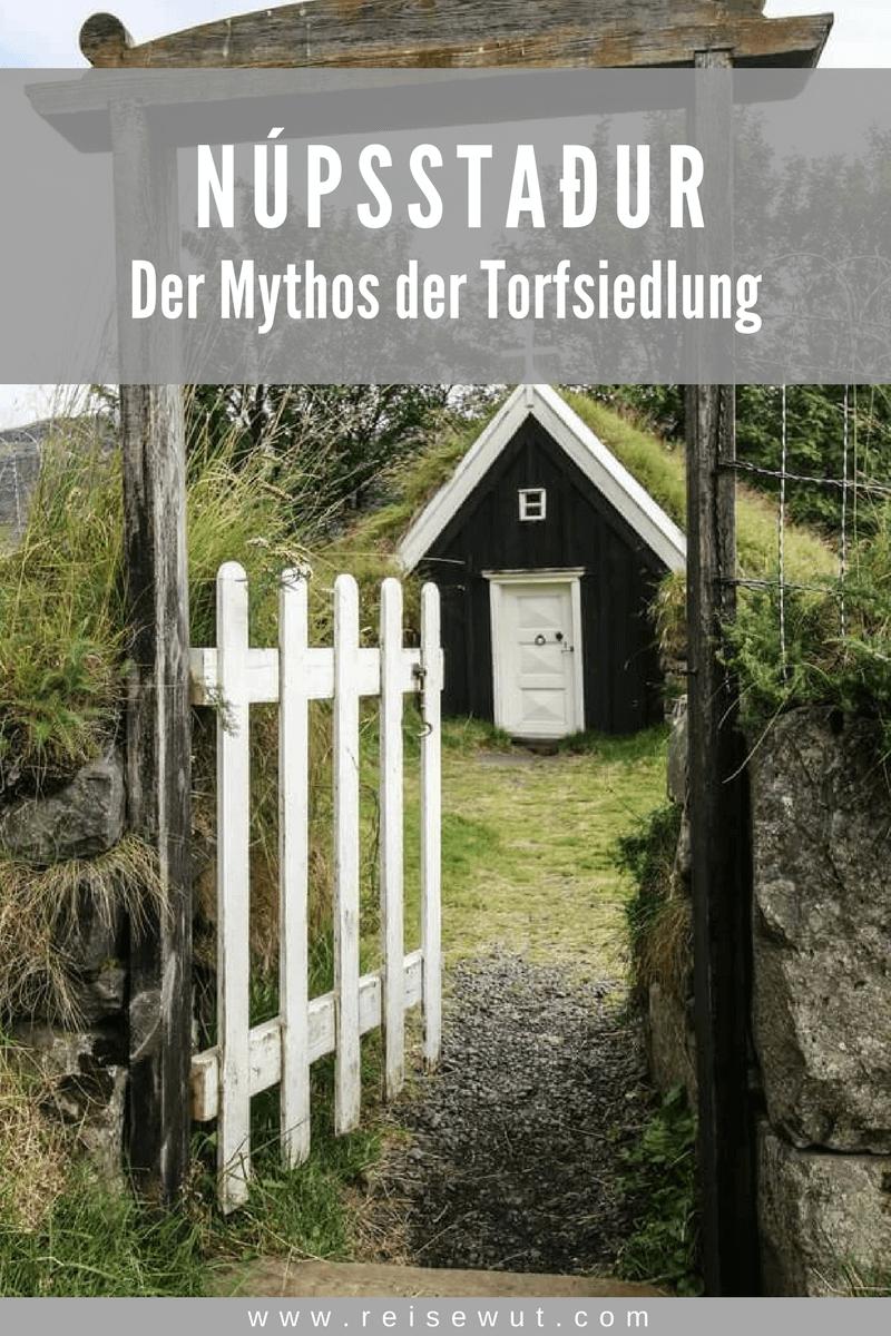 https://www.reisewut.com/island/Tag5/Nupsstadur_Zufahrt_Tor.jpg