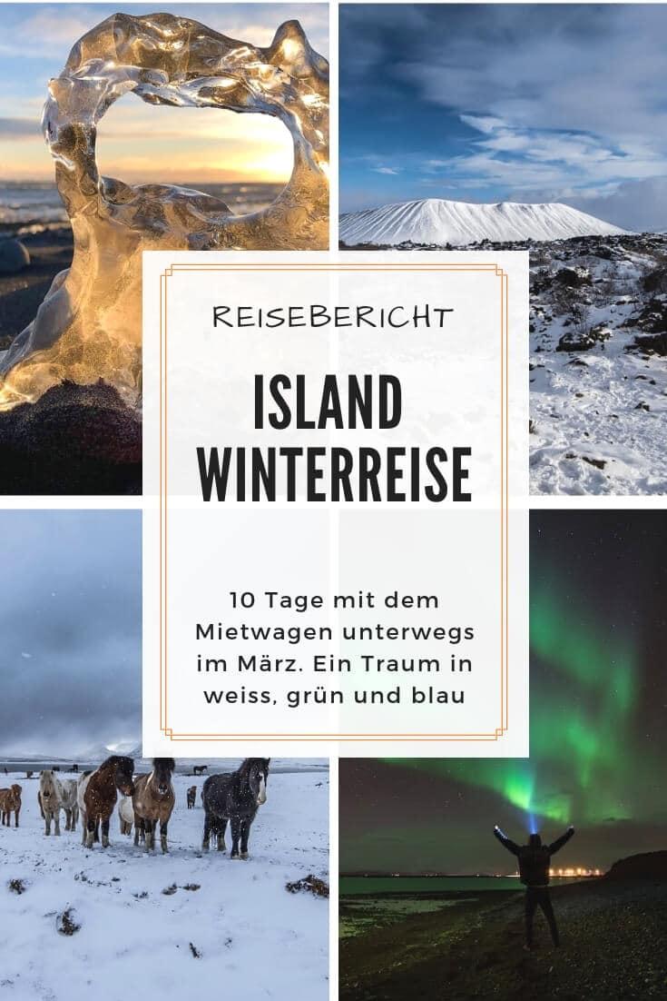 https://www.reisewut.com/Grafiken/pinterest/pinterest-island-winterreise.jpg