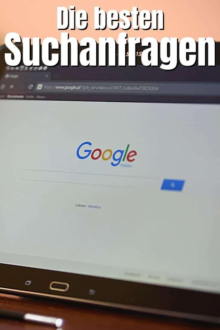 Lustige Suchanfragen bei Google | Pinterest Pin