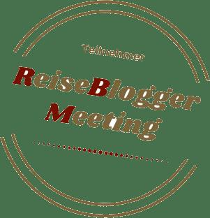 Dein Badge zum einbinden auf Deinem Blog