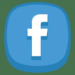 Facebook-Follower
