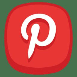 Pinterest-Follower