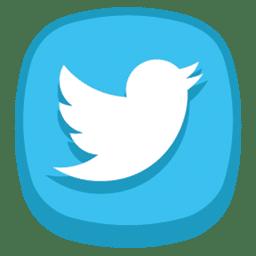 Twitter-Follower