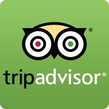 TripAdvisor-Follower
