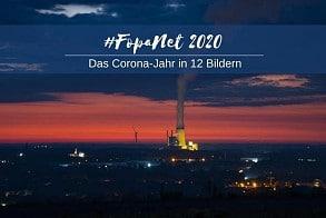 FoPaNet 2020 Corona-Jahr