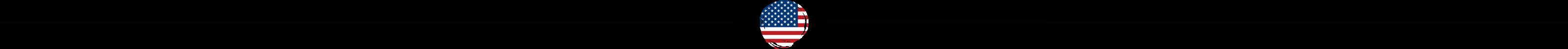 USA Trenner
