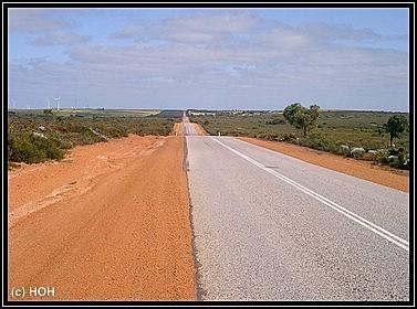 Brand Highway