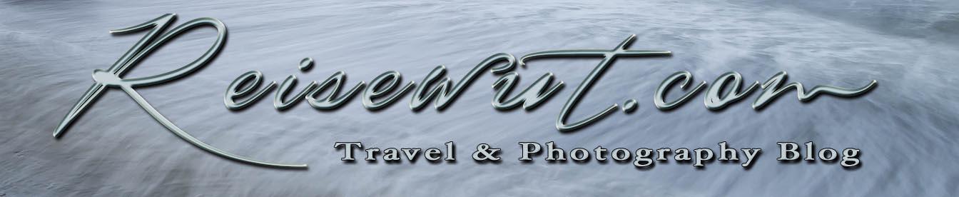 reisewut.com