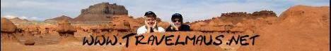travelmaus