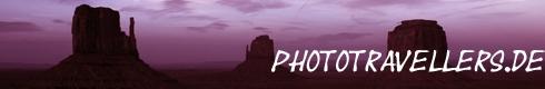 Banner Phototravellers