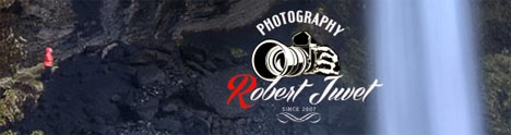 Robert Juvet Photography