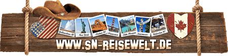 SN-Reisewelt
