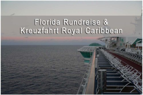 titelbild royal caribbean