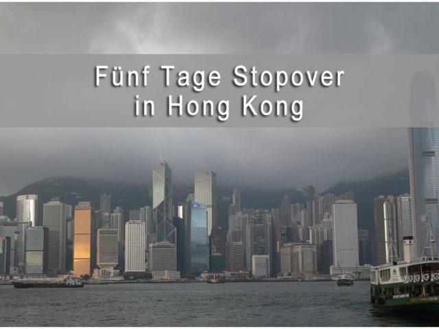 titelbild stopover in hong kong