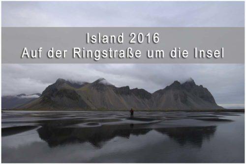 titelbild Ringstraße reisebericht island