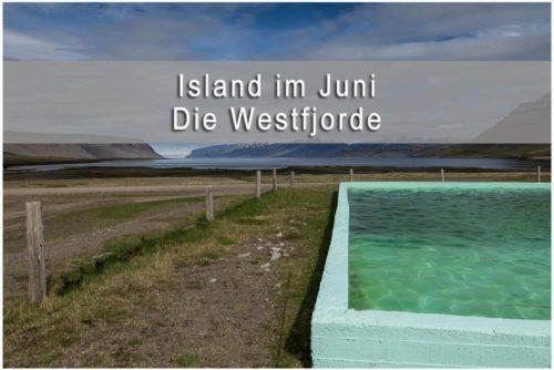 island westfjorde