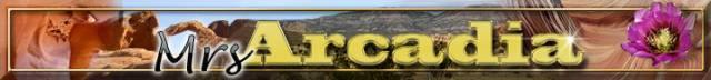 Banner Muhtsch