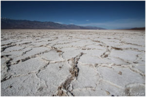 Badwater (Death Valley National Park)