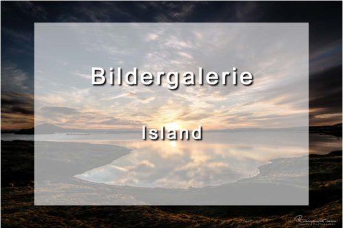 Island Fotos