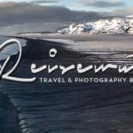 reisewut Travel&Photography - Reiseblog für die USA, Island & Weltweit
