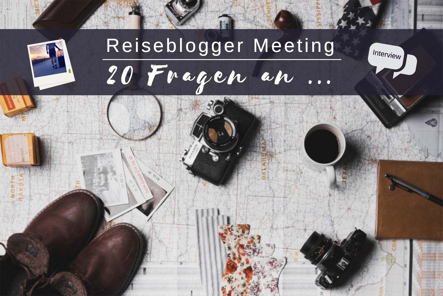 reiseblogger meeting