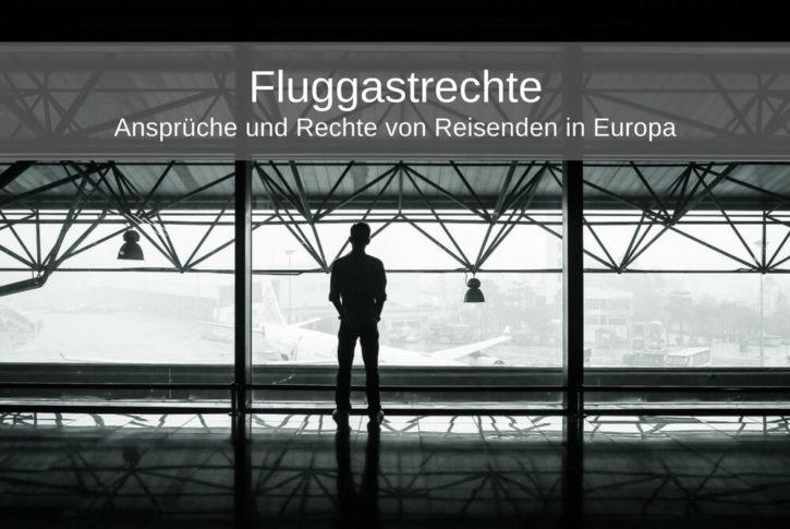 fluggastrechte flightright