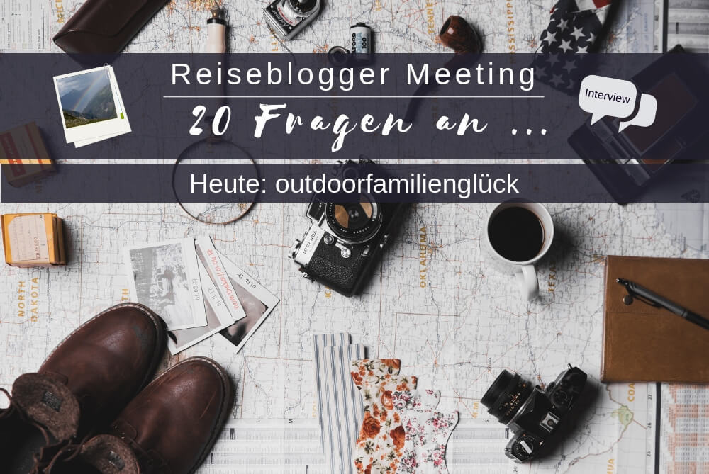 blogger meeting outdoorfamilienglück