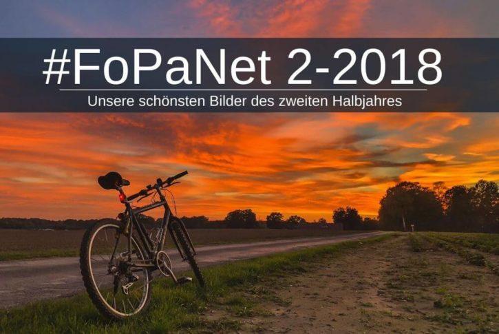 Fopanet 2018-2 Bilder