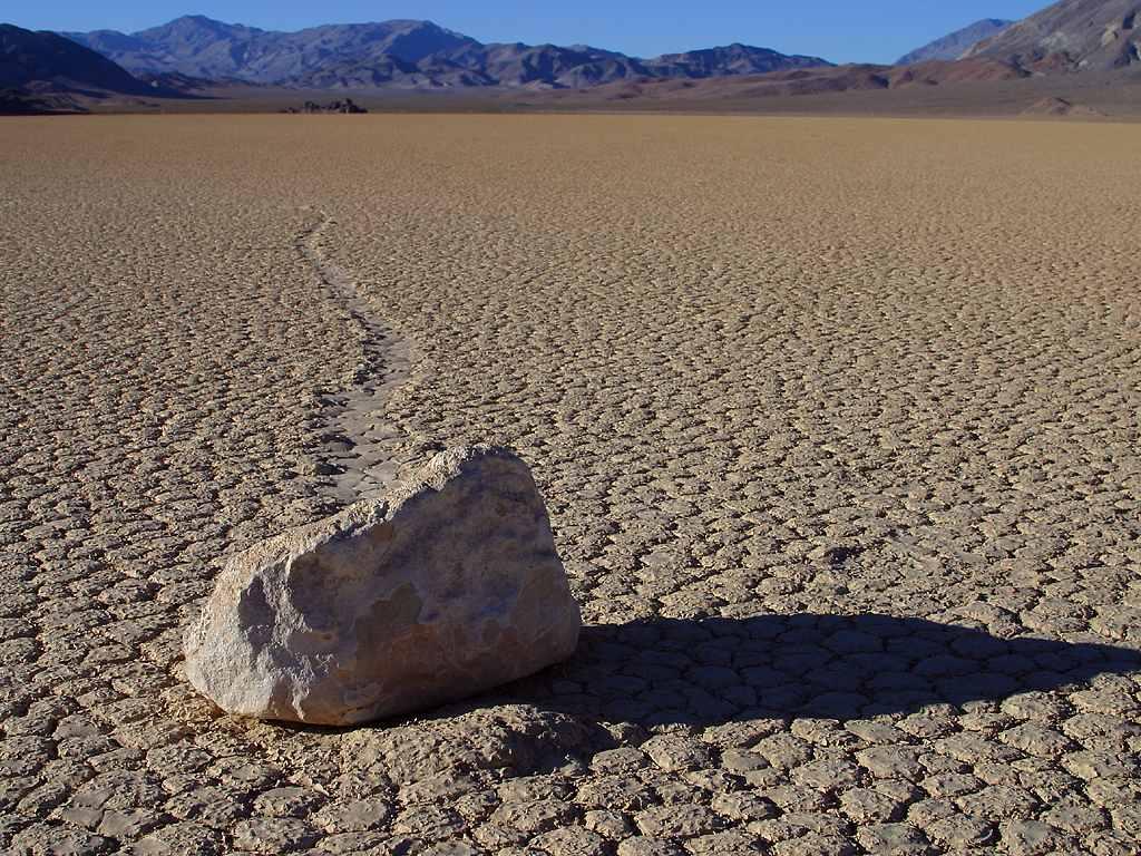 Death-Valley-Recetrack.jpg