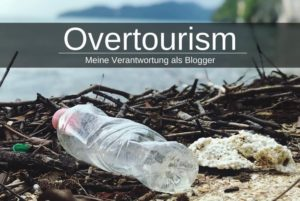 Overtourism