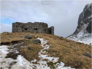 Festung Borga