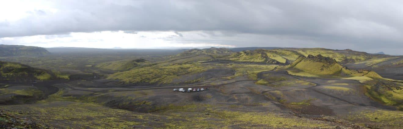 Lakagigar panorama.jpg