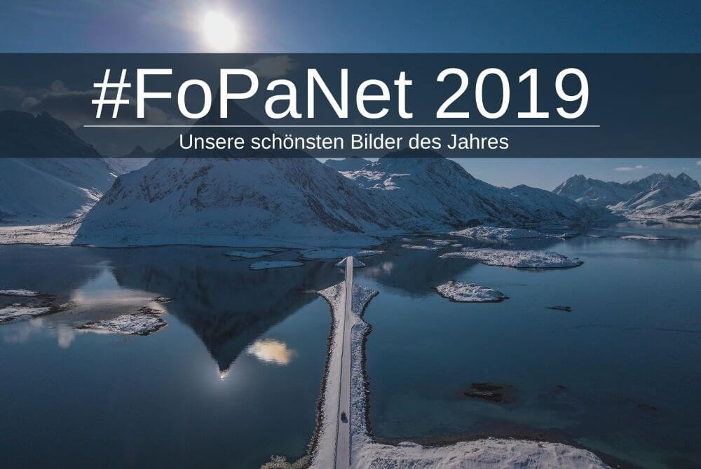 Fopanet 2019 Bilder