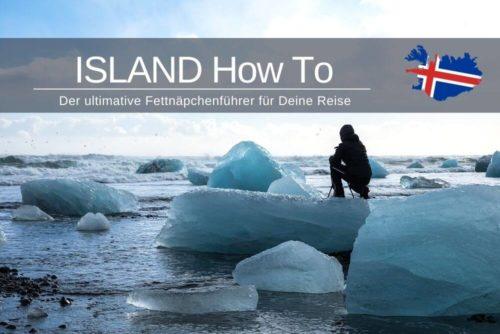 Fettnaepchenfuehrer Island