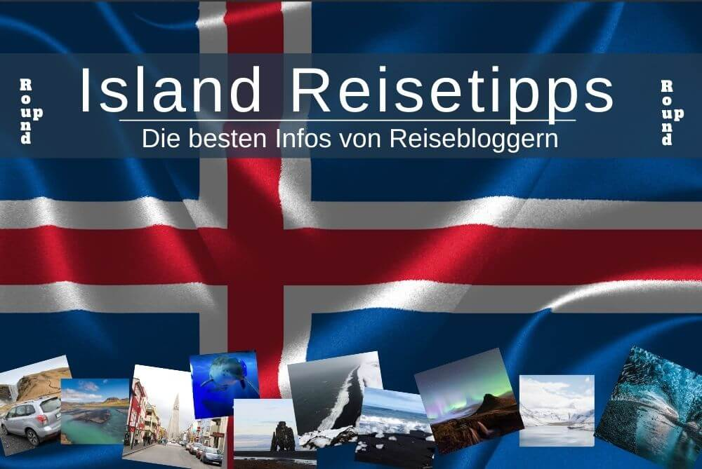 Island Reisetipps