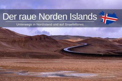 Nordisland