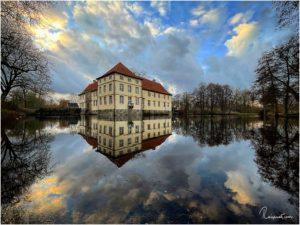 Schloss Strünkede (Herne)