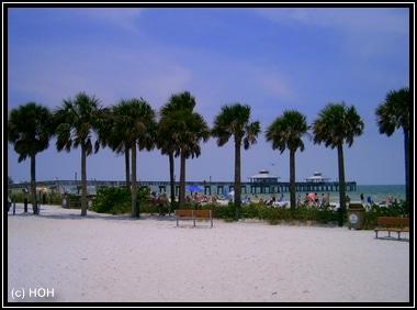 Ft.Myers Beach