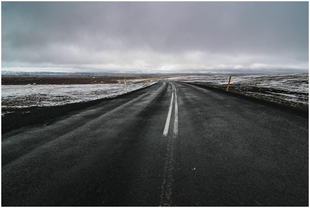 Mývatnsheiði