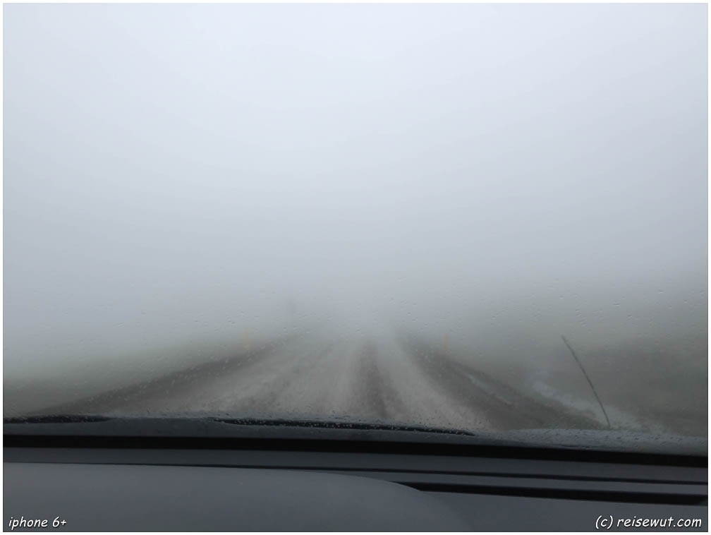 FOG - Nebel des Grauens Teil 2