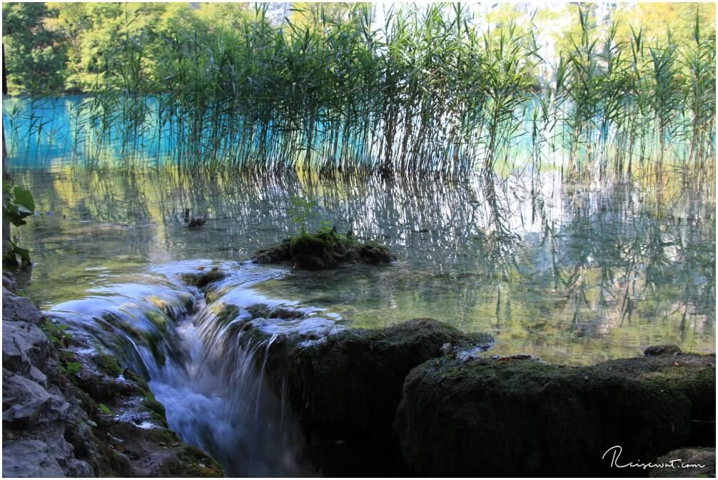 Jezero Novac