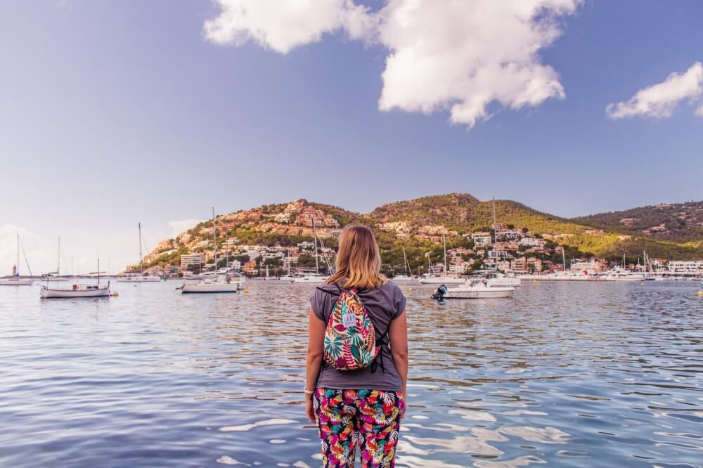 Das beliebte Reiseziel Mallorca bietet aber auch ein paar sehenswerte Orte ohne Trubel