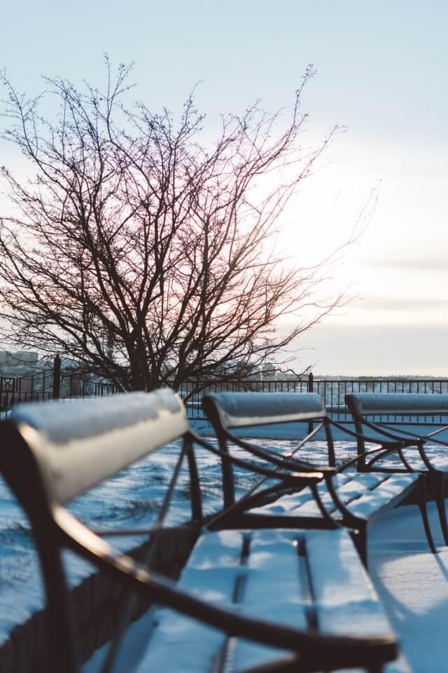 Foto Nr. 1 wurde in Stockholm während eines Silvester Aufenthalts gemacht. Ich finde es einfach wunderschön, man sieht so deutlich, wie schnell es dort schon dunkel wird. Außerdem ist Stockholm einfach eine tolle Stadt und auf jeden Fall eine Reise wert - zu jeder Jahreszeit.